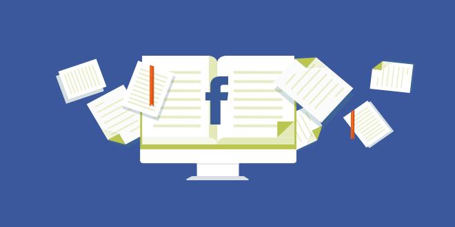 guia-completa-facebook