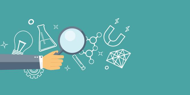 Listados de herramientas gratuitas para emprendedores y startups