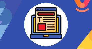 VN - Guía con 50 ideas para crear posts que llevarán tu blog a otro nivel