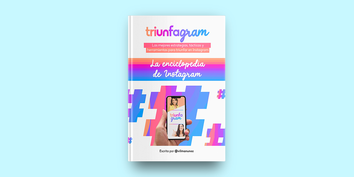 mockup-ebook-triunfagram