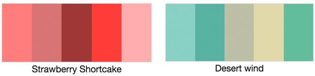 plaeta-de-colores