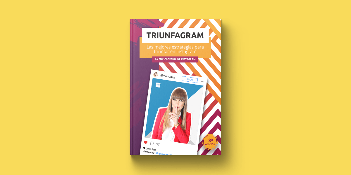 post-triunfagram-ebook-nuevo