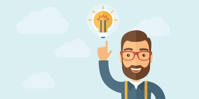 slideshare-marketing-y-estrategia-de-contenidos
