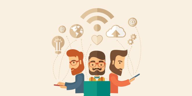 Cómo-hacer-que-tus-visitantes-y-seguidores-compartan-tu-contenido