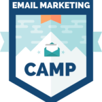 email-marketing-camp