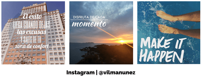 instagram-apps-moviles-diseño