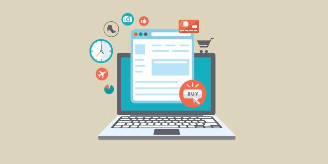Guía para vender fácilmente un producto digital en tu blog