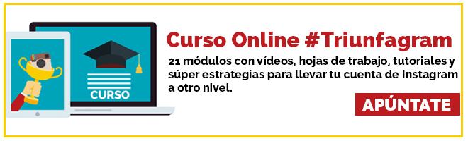 CURSO-INSTAGRAM