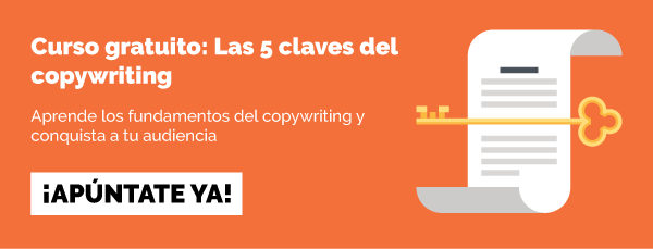 banner-curso-copywriting