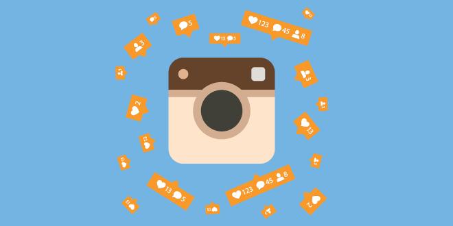 crear-anuncios-publicidad-instagram