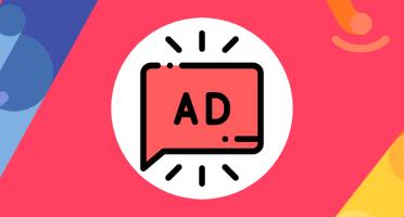 VN Ebook – Ejemplos y tips para crear anuncios en Instagram y Facebook
