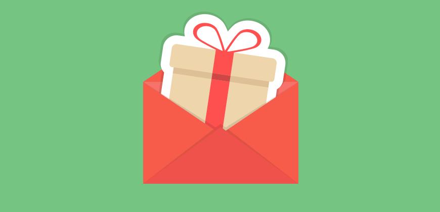 estrategias-email-marketing-navidad