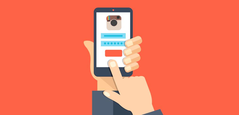 crear-cuenta-instagram