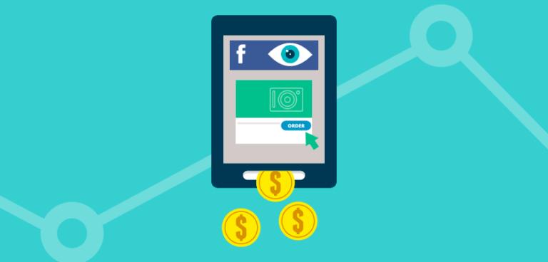 facebook-pixel-facebook-ads