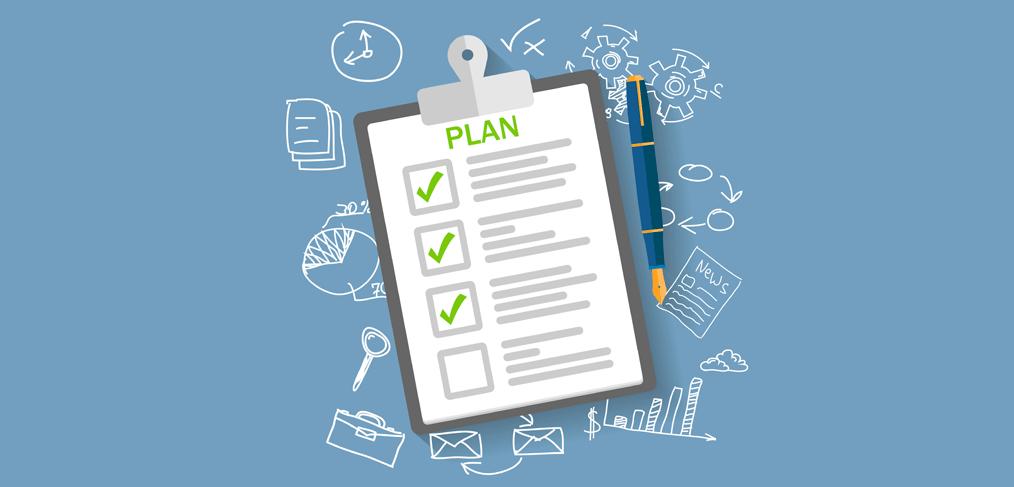 planificador tareas pendientes diario semanal