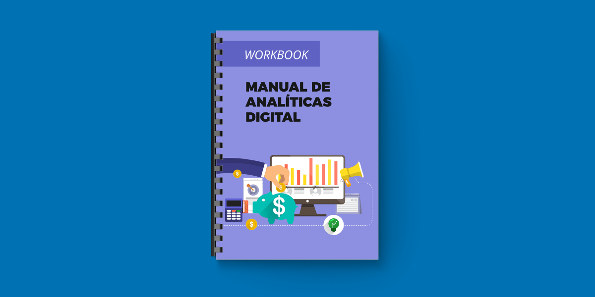 CabeceraManual-de-analiticas