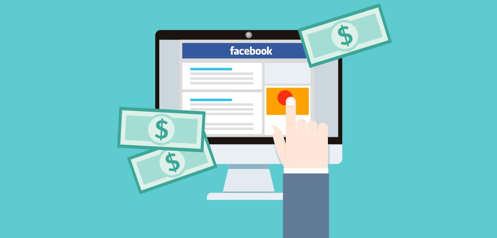 converrti-mas-facebook-ads