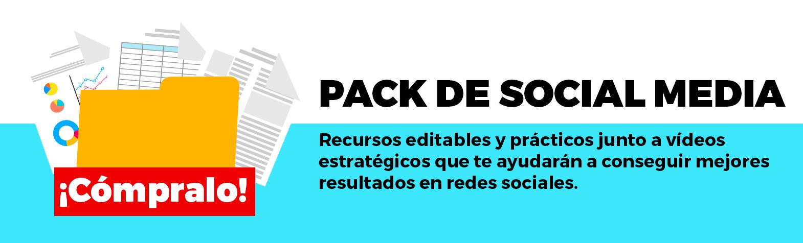 pack-de-social-media-plantillas-redes-sociales