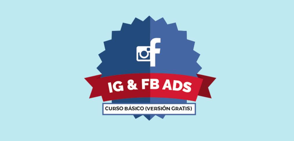curso-gratis-facebook-ads-instagram-ads