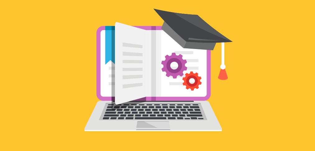 herramientas-y-recursos-para-crear-curso-online