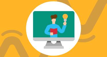 VN - Cómo crear el mejor temario de tu curso online [Incluye plantillas]