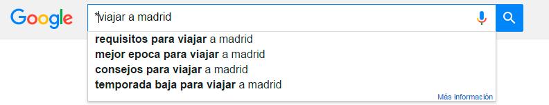 busqueda-en-google-2