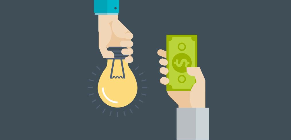 17 Ideas De Calidad Para Empezar A Vender Cursos Y Servicios