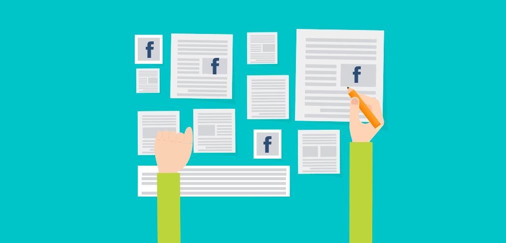 limitacion-texto-anuncios-facebook