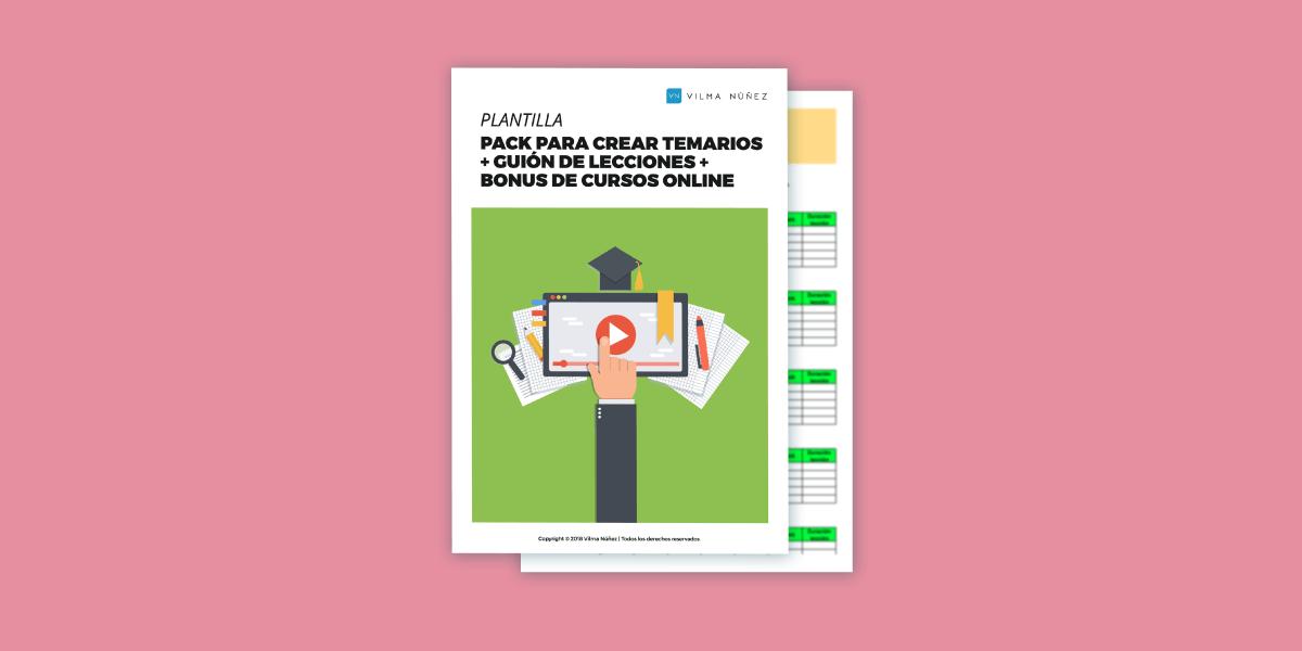 post-pack-plantilla-para-temario-curso-online