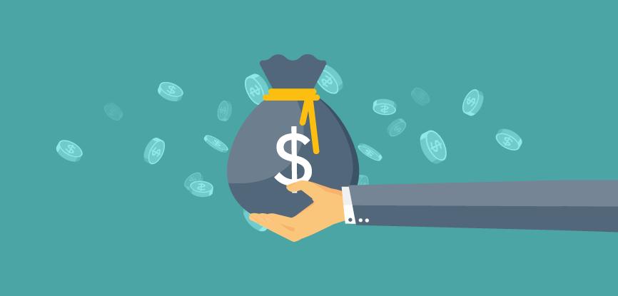 Cómo fijar correctamente los precios de tus posts patrocinados?