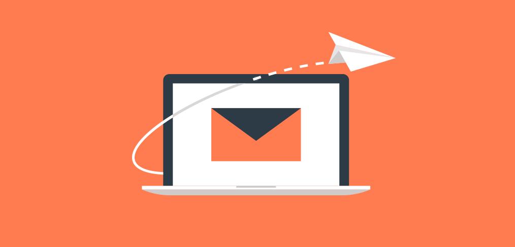 las-mejores-herramientas-de-email-marketing-comparaciones