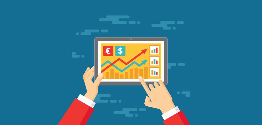 genera ingresos con tu blog