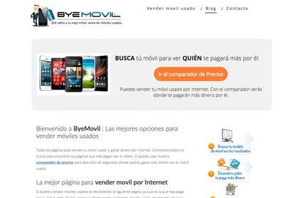 portada-byemovil