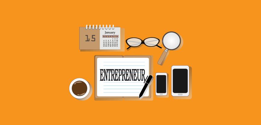 15-herramientas-para-emprendedores