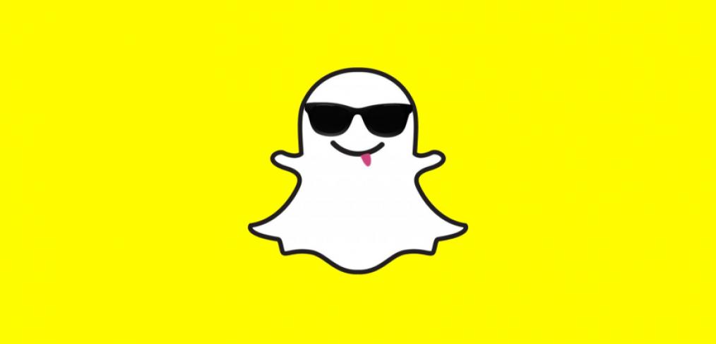 Guía Definitiva Para Entender Snapchat