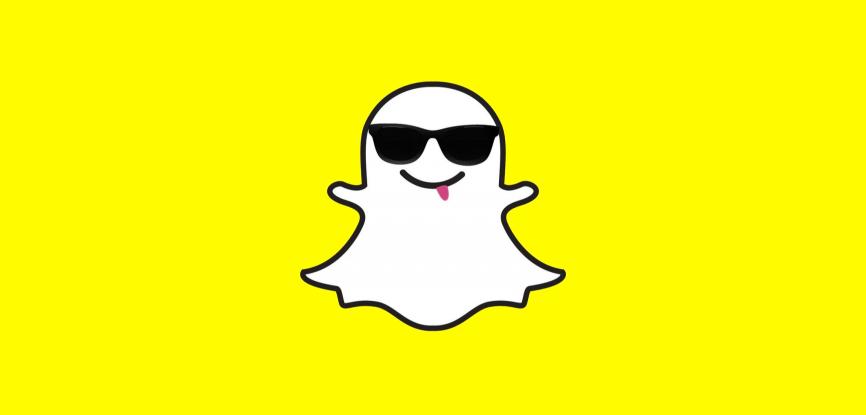 guia-definitiva-para-entender-snapchat