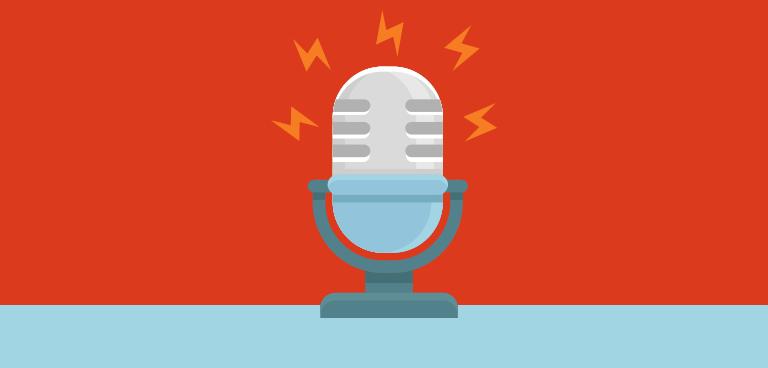 guia-para-crear-un-podcast