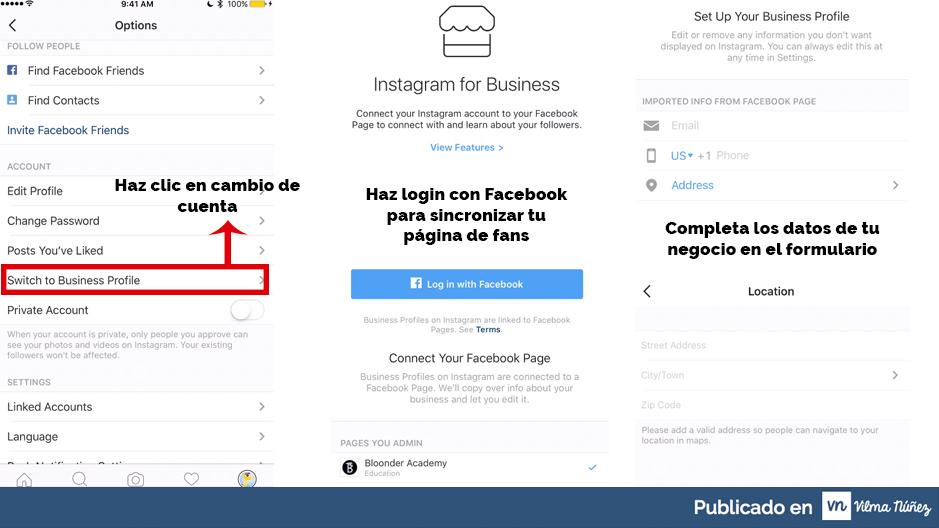 tutorial-cómo-activar-perfil-empresa-en-instagram