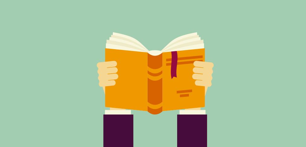 diccionario-infoproductos