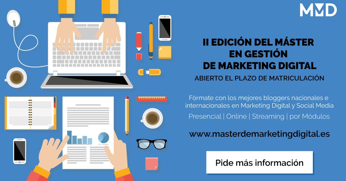 master-presencial-online-gestion-marketing-digital-espanap