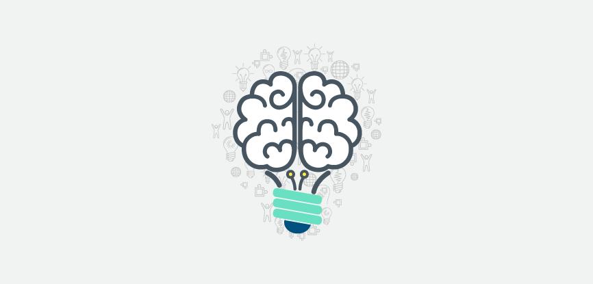 neuro-marketing