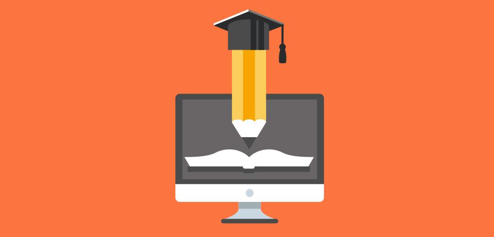 webinar-crear-y-vender-cursos-online