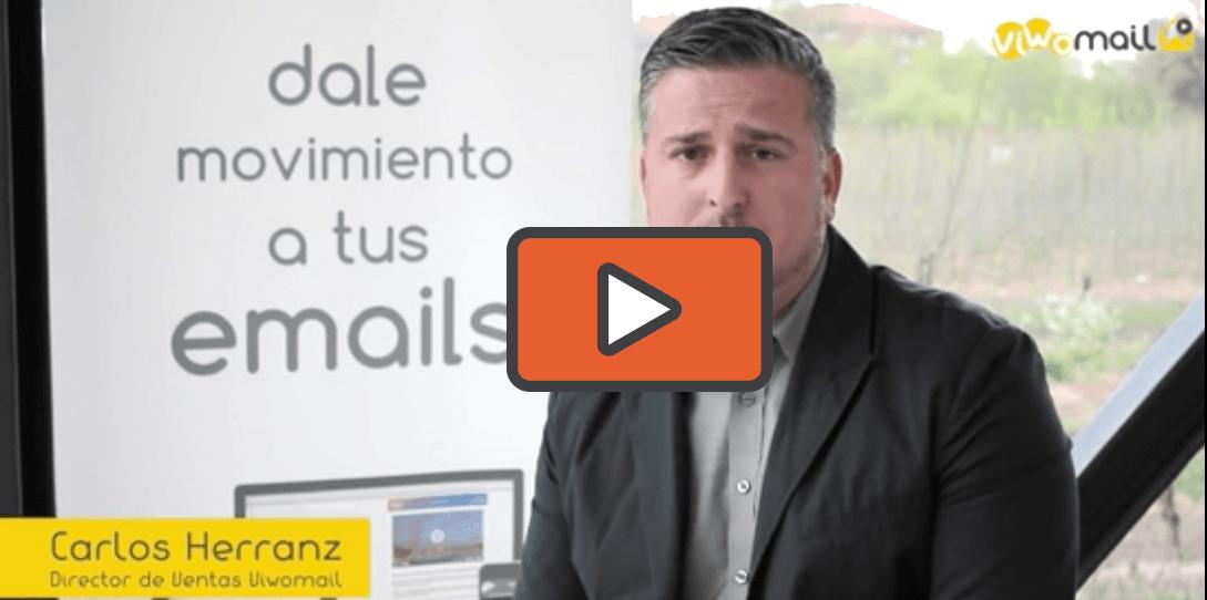 video-en-emails