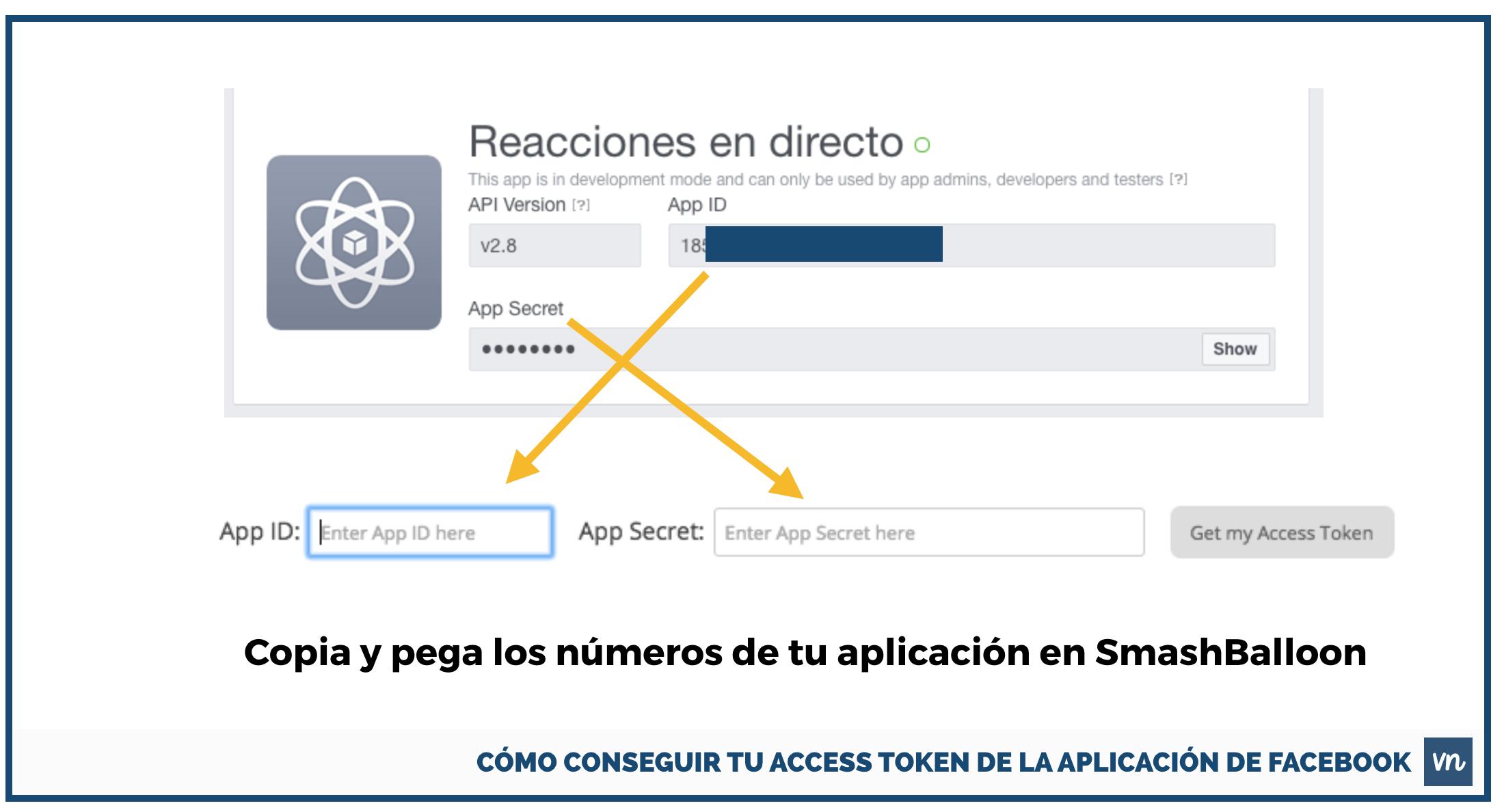 como-conseguir-tu-access-token-de-la-app-de-facebook