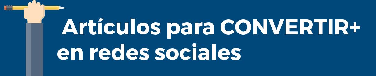 articulos-de-redes-sociales