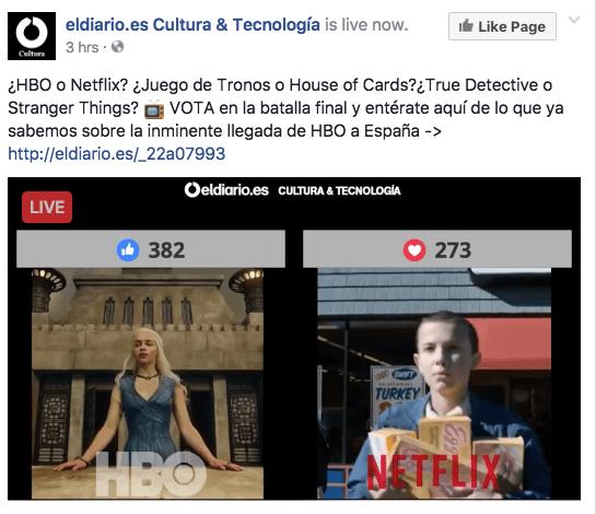 ejemplo-eldiarioes-reacciones-facebook-live