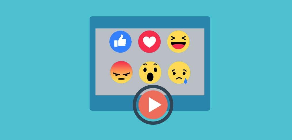 tutorial-facebook-live-con-reacciones-en-real-time