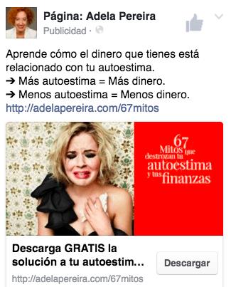 ejemplo-anuncio-facebook-ads-adela