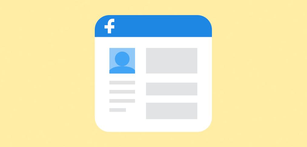 convertir-perfil-de-facebook-en-pagina-de-fans