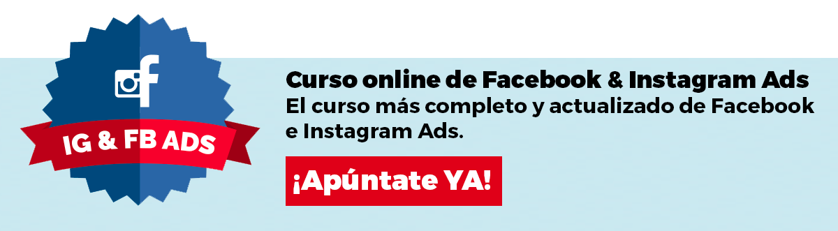 curso-facebook-instagram-ads